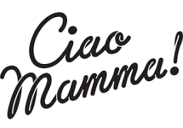 Ciao Mama
