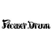 Flower Drum