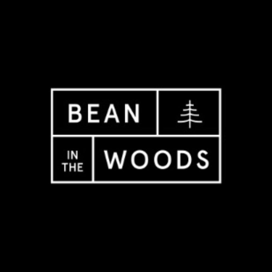 Bean In The Woods