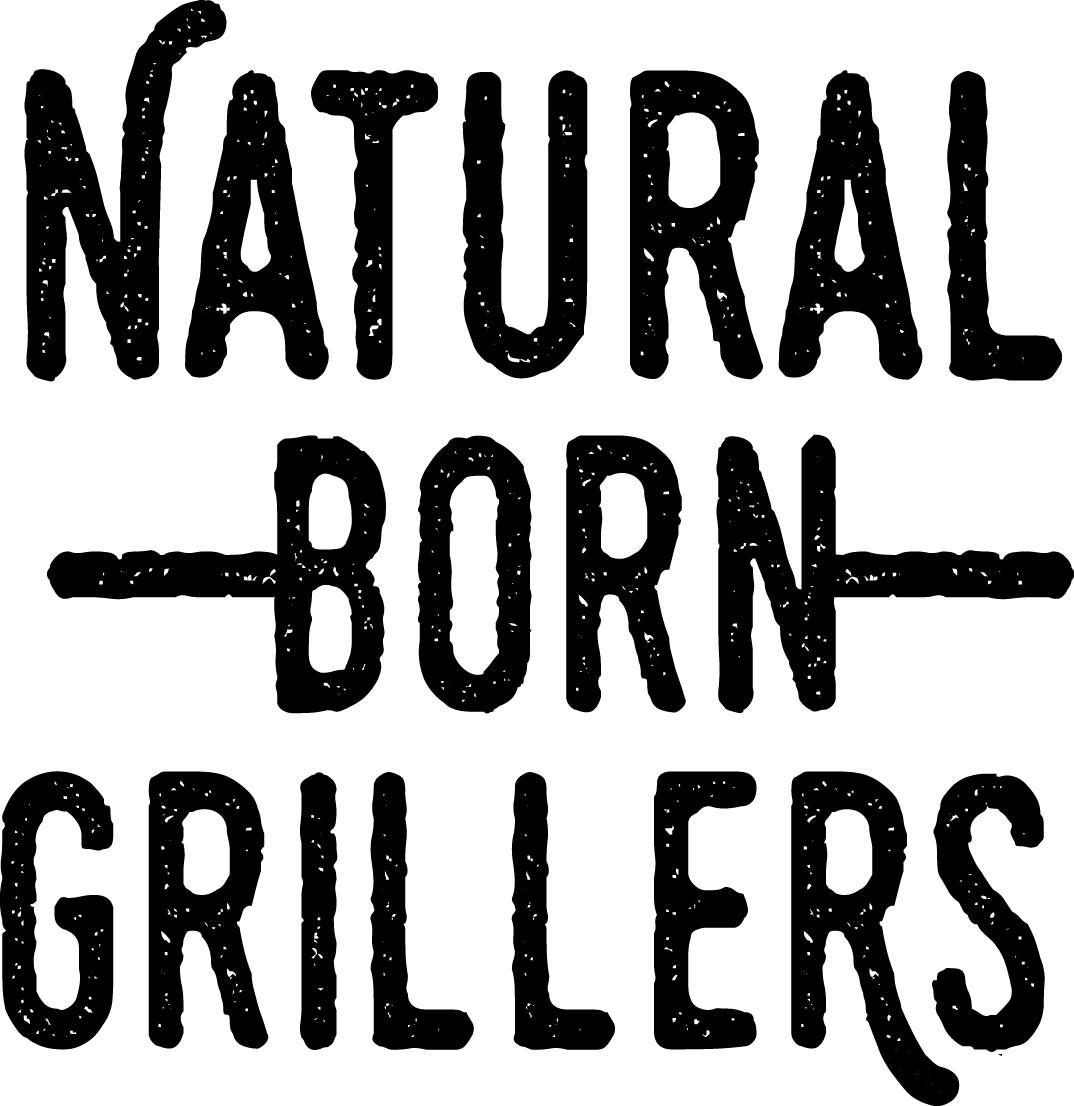 Natural Born Grillers