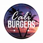 Cali Burgers
