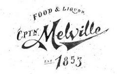 Captain-Melville-png