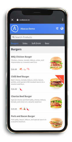 online-ordering-features