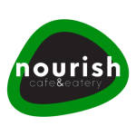 Nourish-Logo-FINAL-300x300