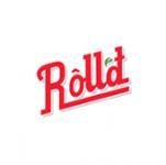 Roll_d - VIC, QLD, NSW, SA, WA, ACT