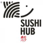 Sushi Hub - VIC, NSW, ACT, QLD, WA, SA