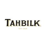 Tahbilk_400x400