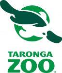 Taronga zoo-RGB