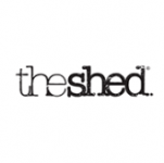 The Shed - NSW, ACT