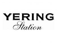 Yering Station_photo_140802