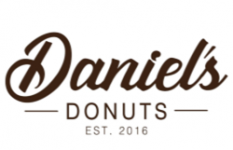 daniels-donuts-logo