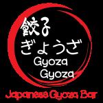 gyoza gyoza cropped-2018Logos-04-1