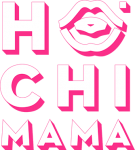 hochi-mama-cbd-logo