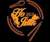 hojiak-logo
