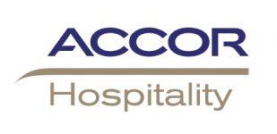 logo_accor_hospitality