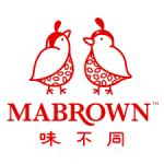 mabrown-logo