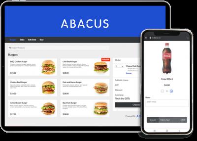 abacus-online-ordering