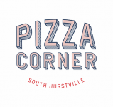 pizza_corner-logo