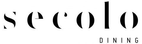secolo_logo_black